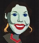avatarportrett