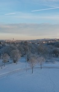 winter 16 dec