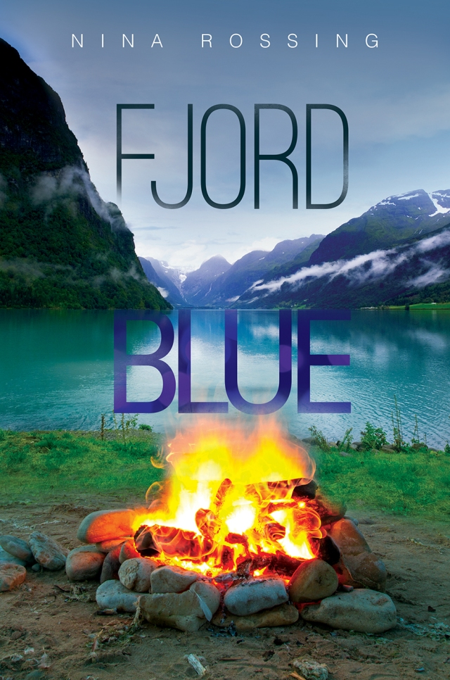 Fjord Blue_FINAL_Updated (00000002)