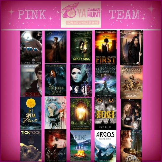 YASH-PINK-TEAM-SPRING-2016-768x768