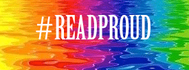 readproud-1